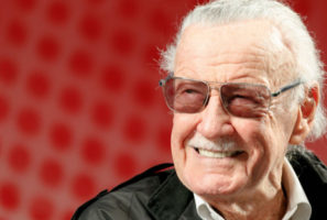 Excelsior: 30 Facts on Late Legendary Comic Creator Stan Lee