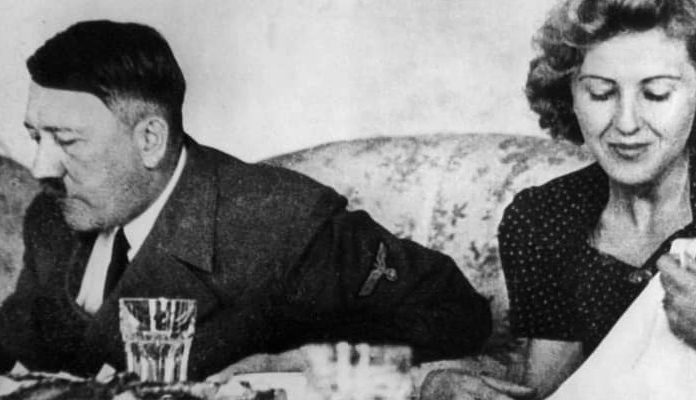These 16 Facts Prove the Last Days of the Third Reich in Hitler's Bunker were Much Wilder than We Knew