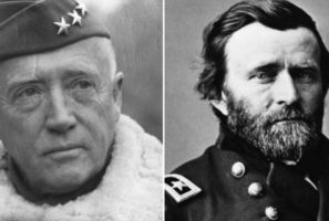 These 18 Strange Obsessions will Make you see Historical Figures in a Completely New Light