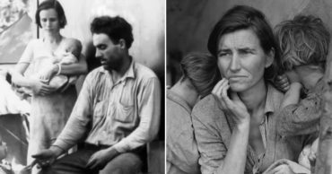 30 Eye-Opening Facts About Average Life During The Great Depression