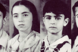 The Sodder Children Vanished Christmas Eve 1945, and the Police Still Have No Idea what Happened