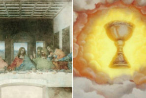 The Holy Grail of All Lists: 16 Legends Behind the Search for the Coveted Christian Grail