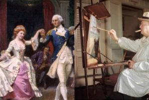 The Secret Talents of 17 Historical Greats