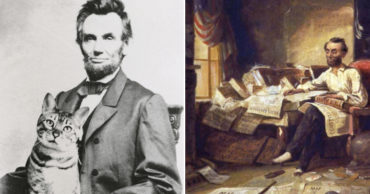 40 Facts About Abraham Lincoln