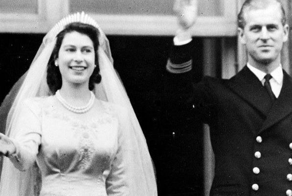 16 of the Worst Royal Weddings and Marriages of All Time