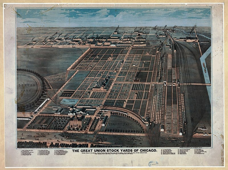 800px-Union_stock_yards_chicago_1870s_loc.jpg