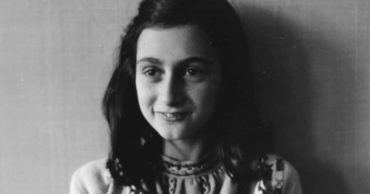 30 Eye-Opening Facts About the Life and Tragic Death of Anne Frank