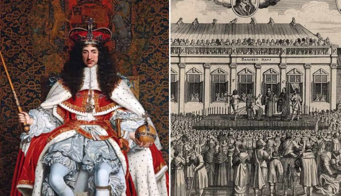 20 Things Everyone Should Know About Charles I, the Only English Monarch to Ever Be Executed