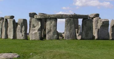 This is Why Stonehenge is Such a Big Deal