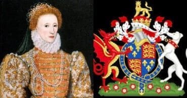 """Elizabeth I was The """"Virgin"""" Queen With A Personal Life Made For The Tabloids"""