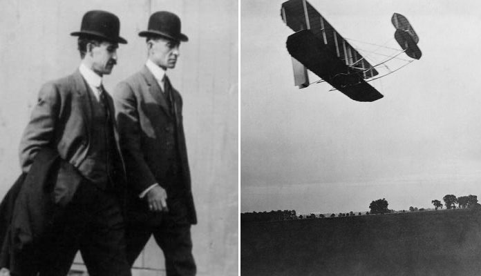 16 Surprising Facts About The Wright Brothers Everybody Should Know