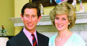 16 Reasons Why Prince Charles' and Diana's Marriage Was A Complete Disaster