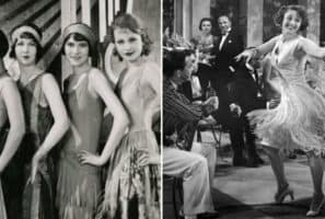 These Fabulous Facts About Flappers Prove they Made the 20s Roar