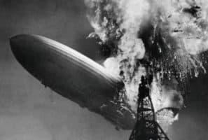 20 Worst Engineering Disasters in History