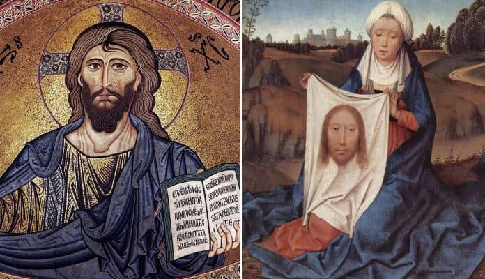 The World's Grossest Catholic Relics