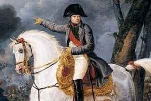 25 Bizarre Historical Facts They Don't Teach in School