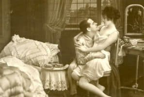 18 Facts that Prove the Victorians Weren't as Prudish as We Thought