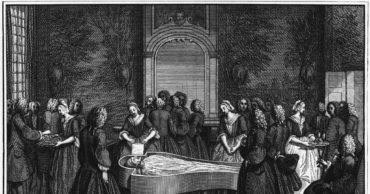 16 Death Tests Doctors Used to Determine If Someone Was Really Dead in the 18th and 19th Centuries
