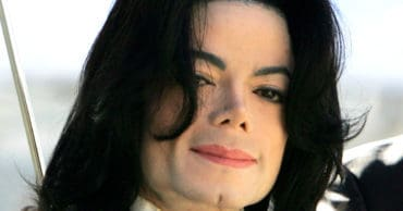 30 Real Facts About Michael Jackson's Childhood and How He Became The King of Pop