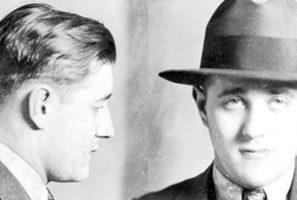 20 of the Mafia's Most Dramatic Hits