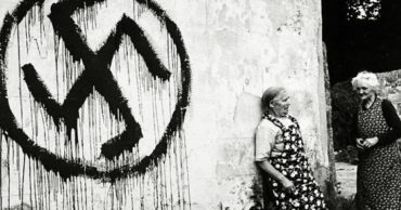 20 Facts About the Nazi Occupation of the UK's Channel Islands
