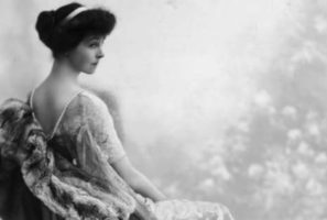 16 Shocking Facts About Dollar Princesses, the American Girls Who were Sold Into Royalty