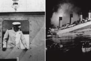 40 Facts about the Titanic They Definitely Didn't Teach Us in the Movie