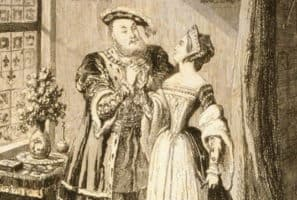 30 Unexpected Facts About Anne Boleyn