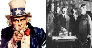 Americans Should Know these 20 Facts About the History of the Draft