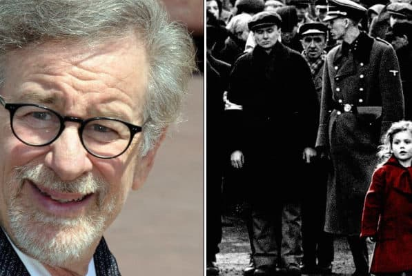 The Truth Behind Steven Spielberg and How He Created Some of Your Favorite Movies of All Time