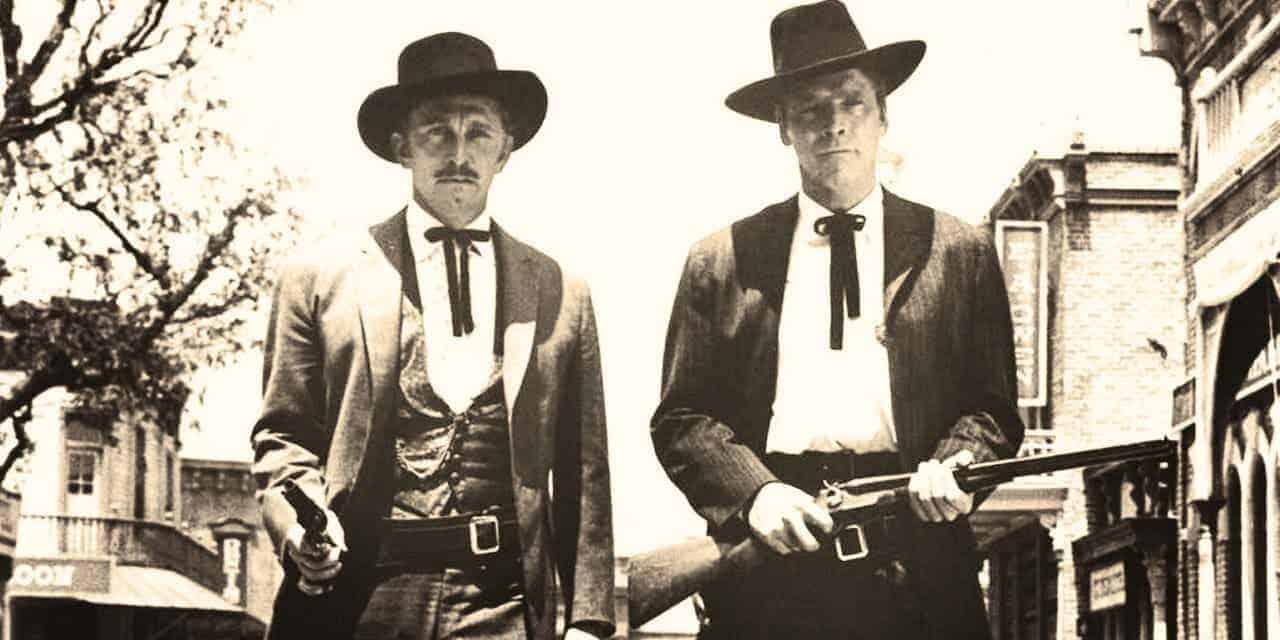 40 Facts About the Life and Legend of Wyatt Earp