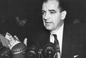 It's Time to Revisit these 20 Political Scandals that Rocked the United States