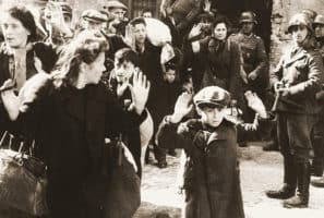 20 Facts that Brutally Highlight the Warsaw Uprising of 1944