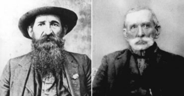All the Dirty Details About the Hatfield-McCoy Feud of the Late Nineteenth Century