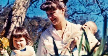 34 Facts that Made Us Fall in Love with Tragic Author, Sylvia Plath