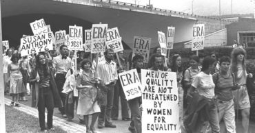 40 Basic Rights Women Did Not Have Until The 1970s