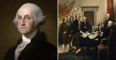 20 Myths from American History We're Here to Debunk