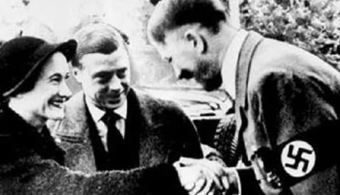 20 Fascinating Historic Scandals From Around the World