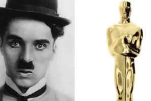 40 Unbelievable Oscar Snubs Throughout the Decades