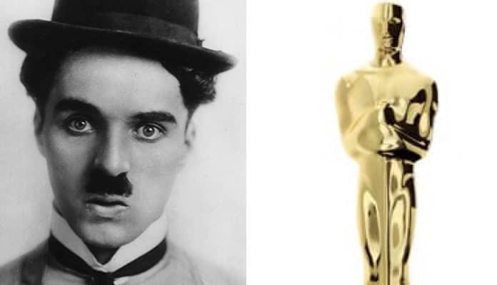 40 Outlandish Oscar Snubs Throughout the Decades