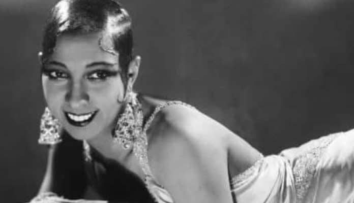 40 Fascinating Facts About the Fabulous Josephine Baker