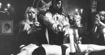 40 Stunning Facts about the Church of Satan