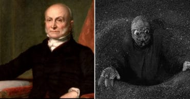Strangest Facts One Could Find About World's Most Powerful People