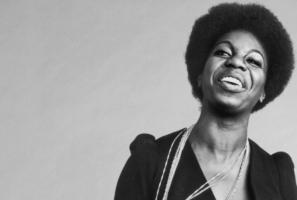 The Extraordinary Life of Nina Simone is Surprising and Tragic