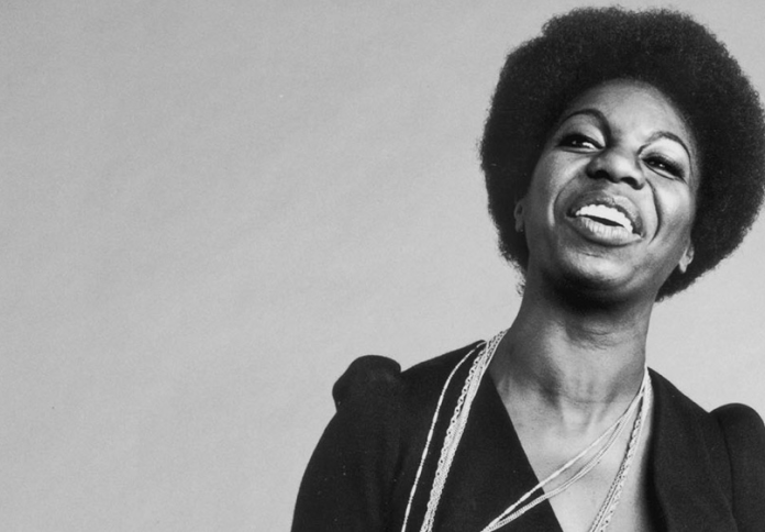 The Extraordinary Life of Nina Simone was Tragic and Empowering