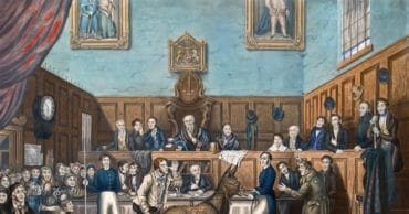 40 Unusual Laws in History