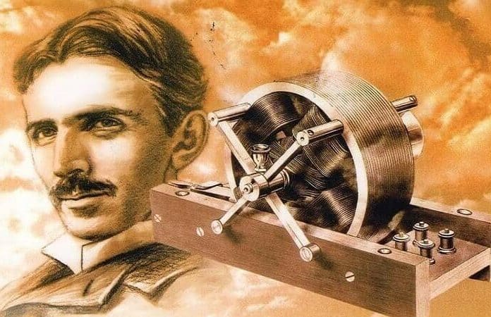 The Criminally Underappreciated Nikola Tesla, and Other Under-Recognized Historic Figures