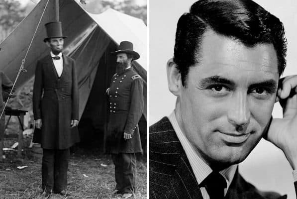 These Well-Known People Were also Spies or Intelligence Agents