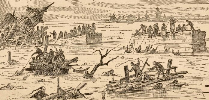 Historic Disasters That Were Way Worse Than People Think